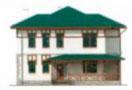 Изображение uploads/gss/goods/269/thumb_5.jpg к проекту дома из СИП-панелей АСД-1269