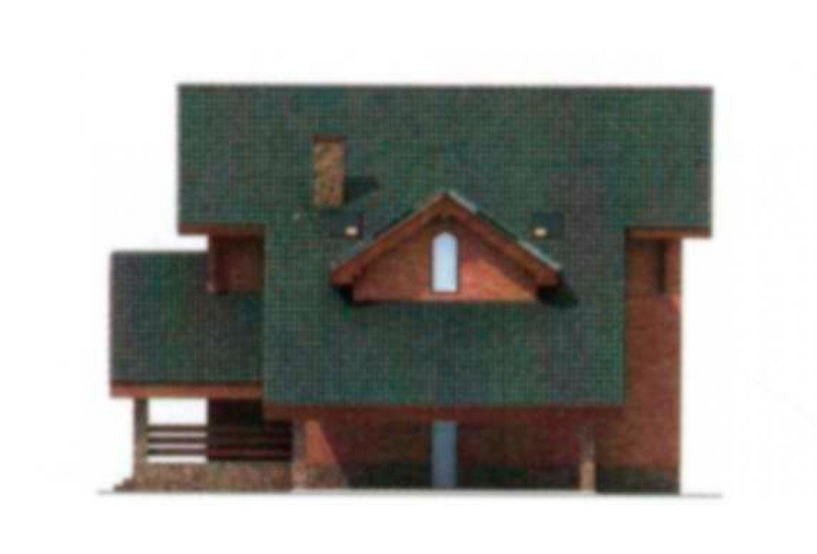 Проект дома из кирпича АСД-1027 (uploads/gss/goods/27/big_4.jpg).
