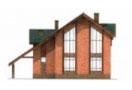 Проект дома из кирпича АСД-1027 (uploads/gss/goods/27/thumb_3.jpg).
