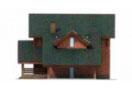 Проект дома из кирпича АСД-1027 (uploads/gss/goods/27/thumb_4.jpg).