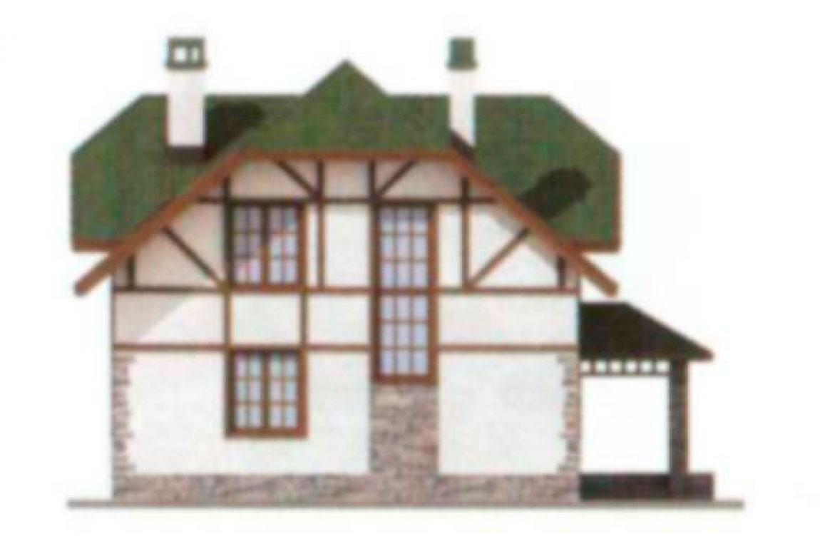 Изображение uploads/gss/goods/270/big_2.jpg к проекту дома из СИП-панелей АСД-1270
