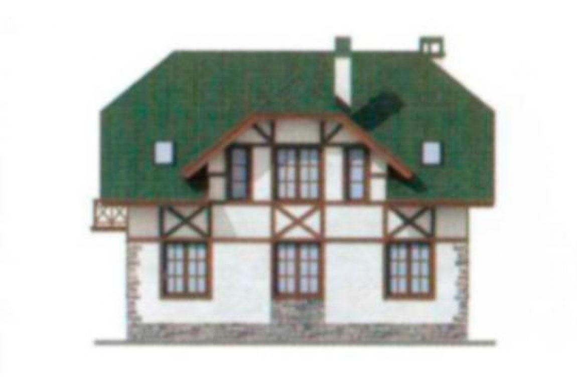Изображение uploads/gss/goods/270/big_3.jpg к проекту дома из СИП-панелей АСД-1270