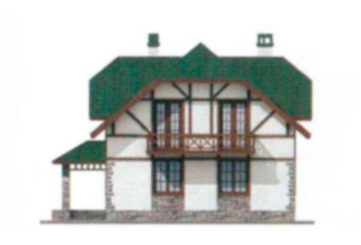 Изображение uploads/gss/goods/270/big_4.jpg к проекту дома из СИП-панелей АСД-1270
