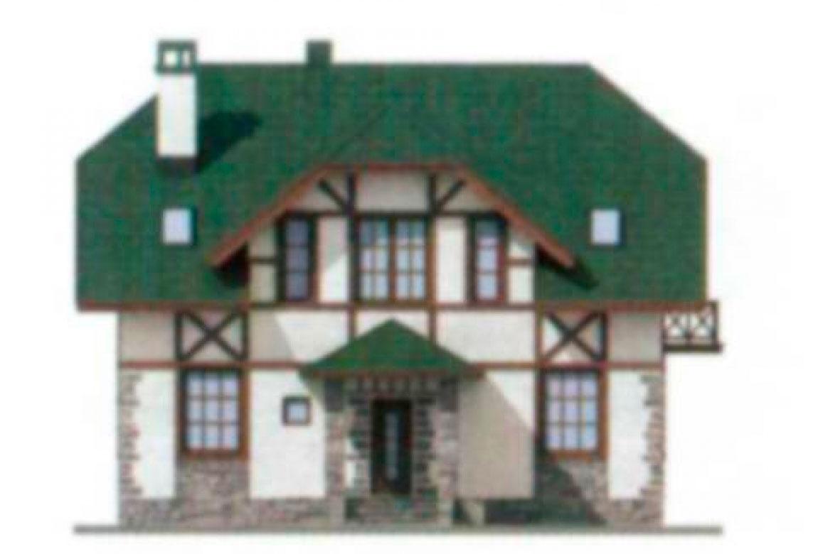 Изображение uploads/gss/goods/270/big_5.jpg к проекту дома из СИП-панелей АСД-1270
