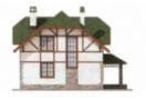 Изображение uploads/gss/goods/270/thumb_2.jpg к проекту дома из СИП-панелей АСД-1270