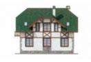 Изображение uploads/gss/goods/270/thumb_3.jpg к проекту дома из СИП-панелей АСД-1270