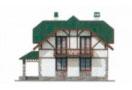 Изображение uploads/gss/goods/270/thumb_4.jpg к проекту дома из СИП-панелей АСД-1270