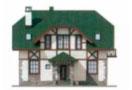 Изображение uploads/gss/goods/270/thumb_5.jpg к проекту дома из СИП-панелей АСД-1270