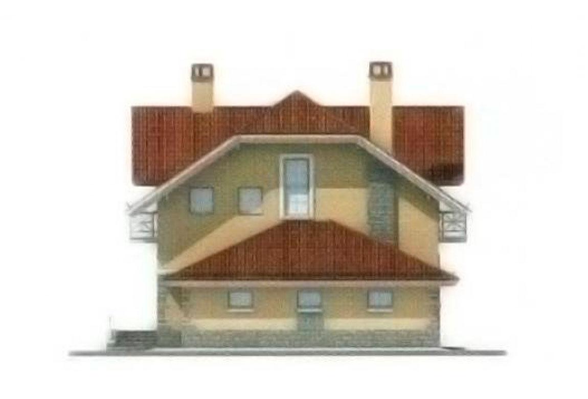 Изображение uploads/gss/goods/271/big_2.jpg к проекту дома из СИП-панелей АСД-1271