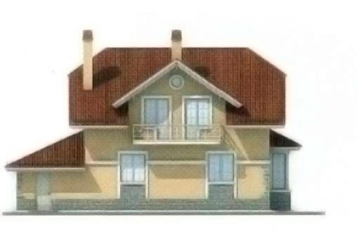 Изображение uploads/gss/goods/271/big_3.jpg к проекту дома из СИП-панелей АСД-1271