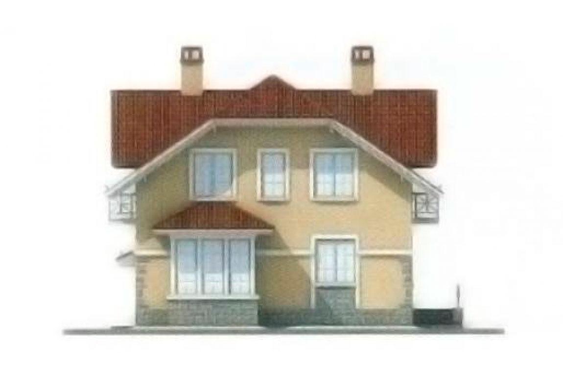 Изображение uploads/gss/goods/271/big_4.jpg к проекту дома из СИП-панелей АСД-1271