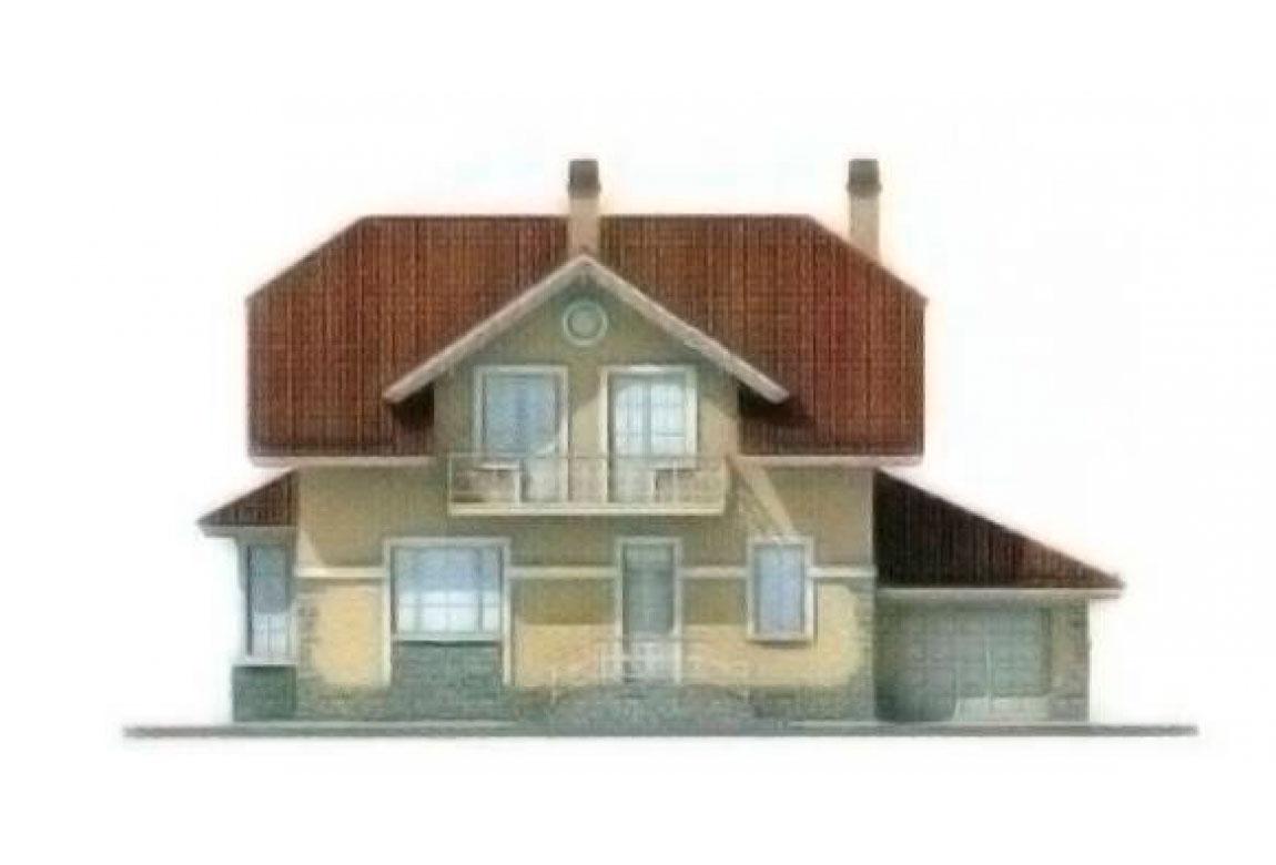 Изображение uploads/gss/goods/271/big_5.jpg к проекту дома из СИП-панелей АСД-1271