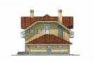 Изображение uploads/gss/goods/271/thumb_2.jpg к проекту дома из СИП-панелей АСД-1271