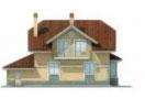 Изображение uploads/gss/goods/271/thumb_3.jpg к проекту дома из СИП-панелей АСД-1271