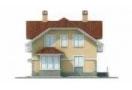 Изображение uploads/gss/goods/271/thumb_4.jpg к проекту дома из СИП-панелей АСД-1271