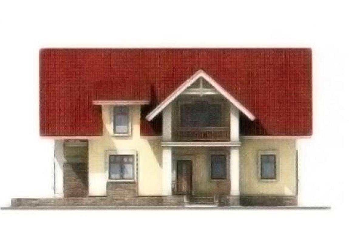 Изображение uploads/gss/goods/272/big_2.jpg к проекту дома из СИП-панелей АСД-1272