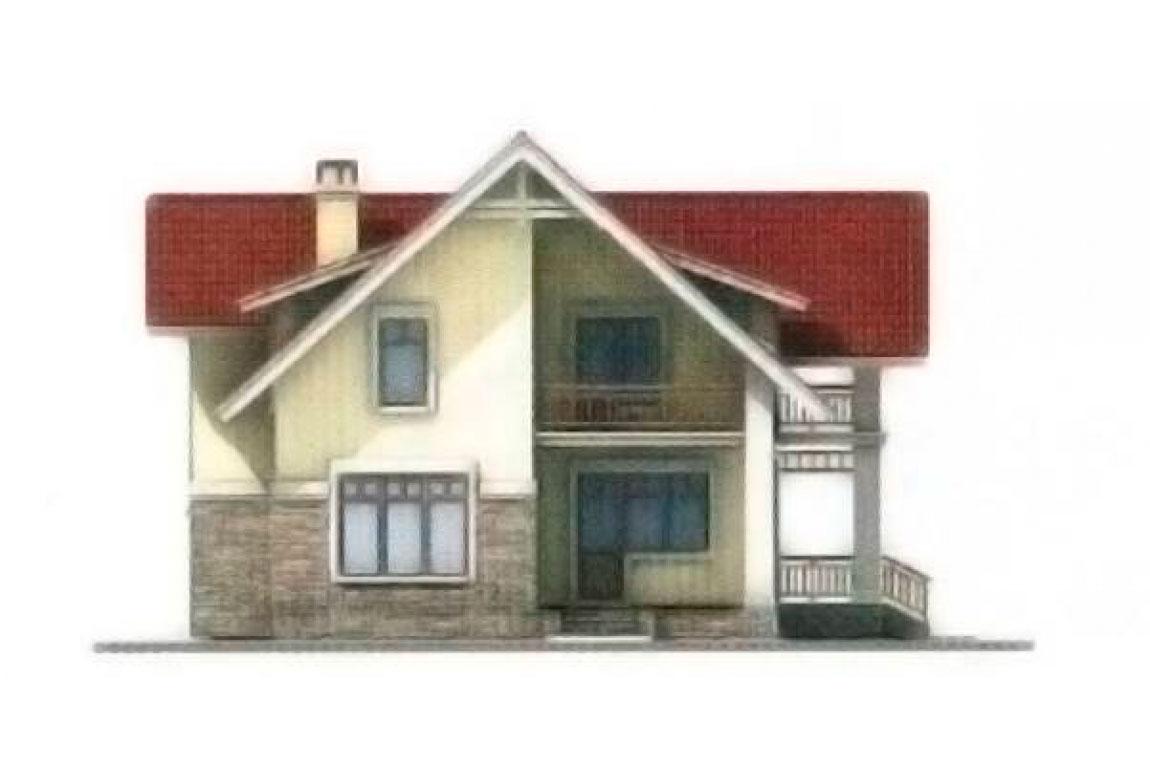 Изображение uploads/gss/goods/272/big_3.jpg к проекту дома из СИП-панелей АСД-1272