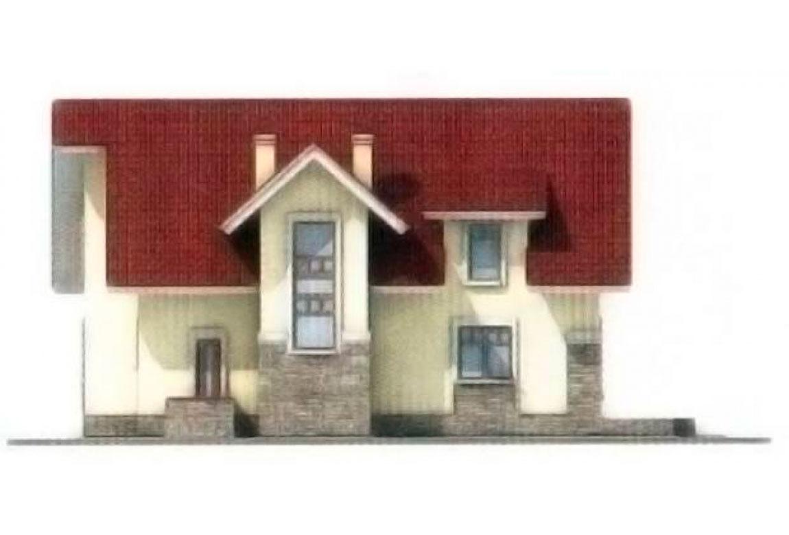 Изображение uploads/gss/goods/272/big_4.jpg к проекту дома из СИП-панелей АСД-1272