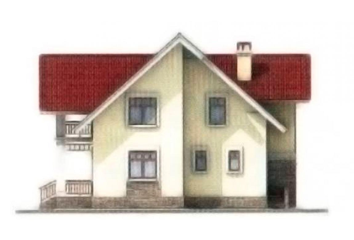 Изображение uploads/gss/goods/272/big_5.jpg к проекту дома из СИП-панелей АСД-1272