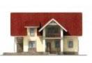 Изображение uploads/gss/goods/272/thumb_2.jpg к проекту дома из СИП-панелей АСД-1272