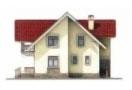 Изображение uploads/gss/goods/272/thumb_5.jpg к проекту дома из СИП-панелей АСД-1272