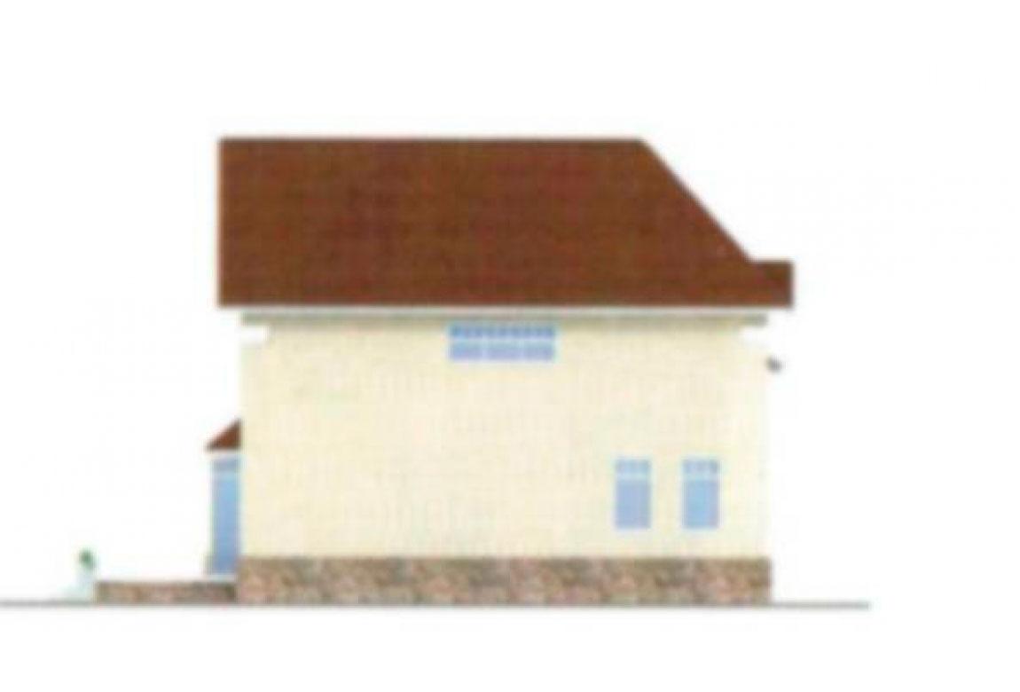 Изображение uploads/gss/goods/273/big_2.jpg к проекту дома из СИП-панелей АСД-1273