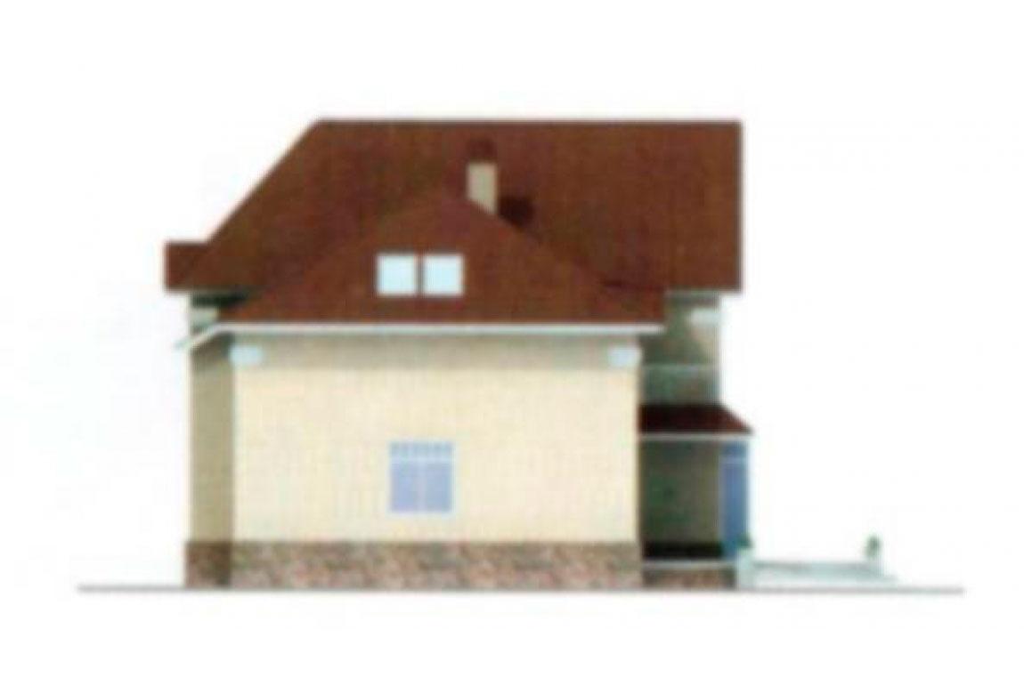 Изображение uploads/gss/goods/273/big_4.jpg к проекту дома из СИП-панелей АСД-1273
