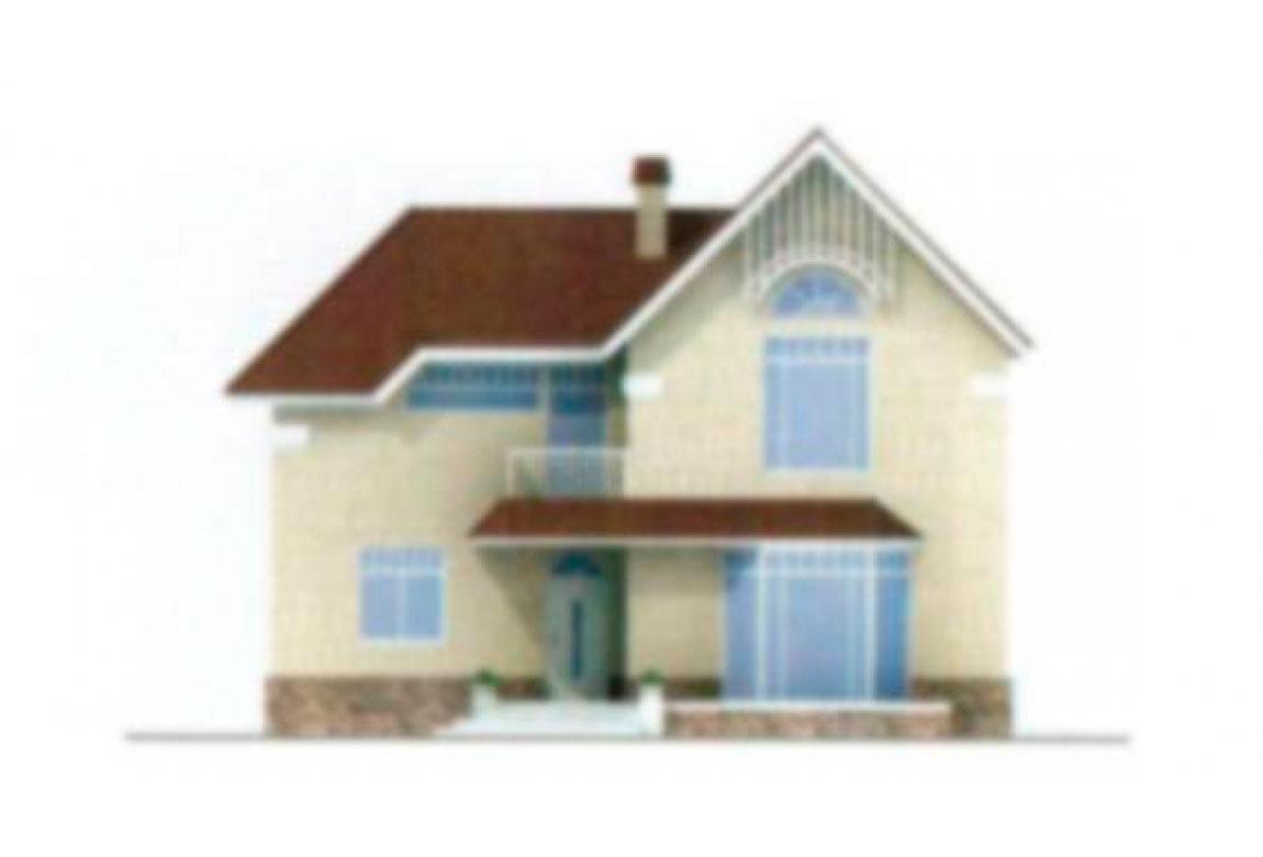 Изображение uploads/gss/goods/273/big_5.jpg к проекту дома из СИП-панелей АСД-1273