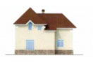 Изображение uploads/gss/goods/273/thumb_3.jpg к проекту дома из СИП-панелей АСД-1273