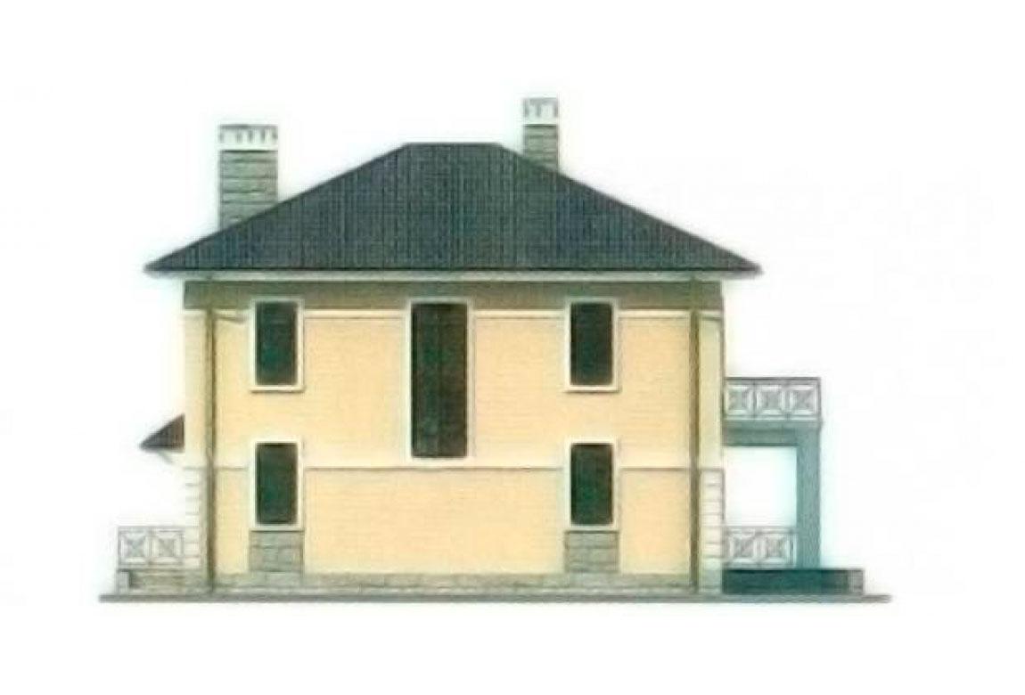 Изображение uploads/gss/goods/274/big_2.jpg к проекту дома из СИП-панелей АСД-1274