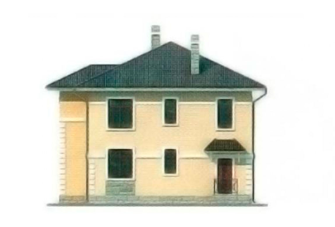 Изображение uploads/gss/goods/274/big_3.jpg к проекту дома из СИП-панелей АСД-1274