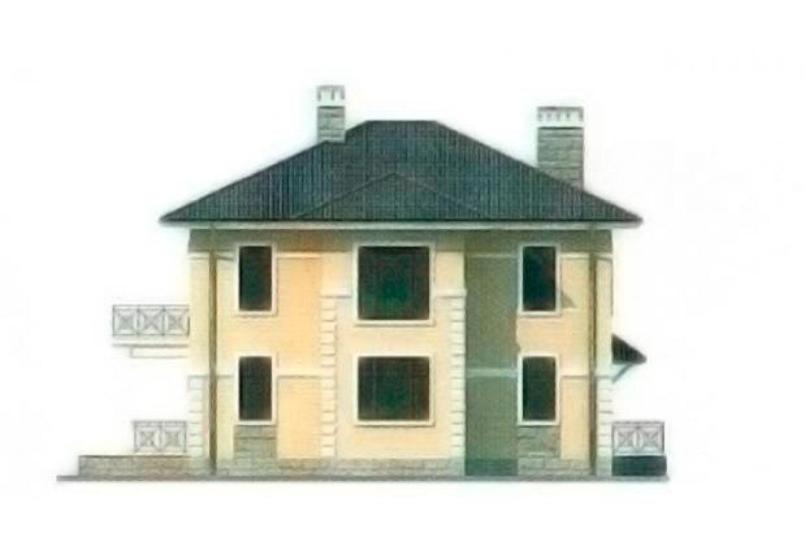 Изображение uploads/gss/goods/274/big_4.jpg к проекту дома из СИП-панелей АСД-1274