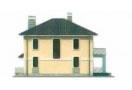 Изображение uploads/gss/goods/274/thumb_2.jpg к проекту дома из СИП-панелей АСД-1274