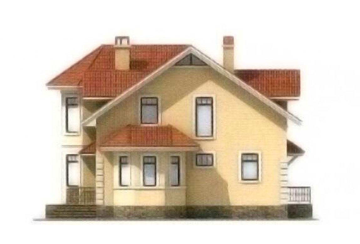 Изображение uploads/gss/goods/275/big_2.jpg к проекту дома из СИП-панелей АСД-1275