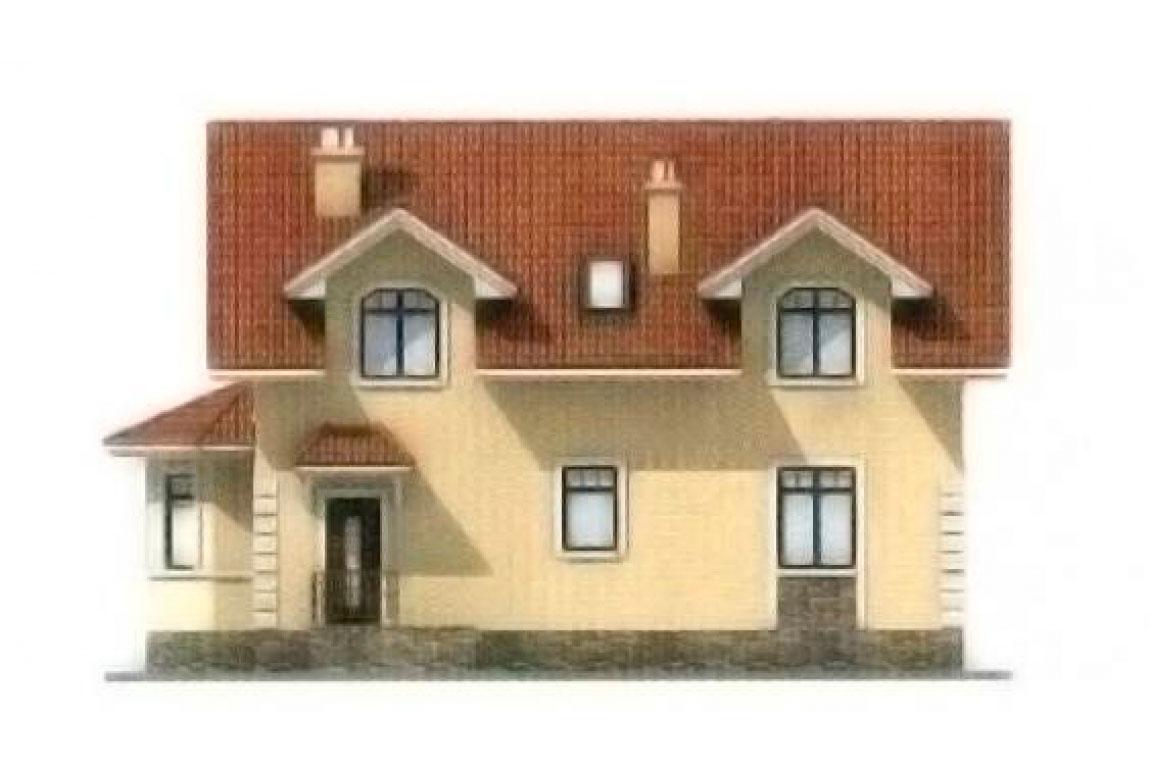 Изображение uploads/gss/goods/275/big_3.jpg к проекту дома из СИП-панелей АСД-1275