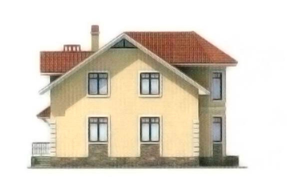 Изображение uploads/gss/goods/275/big_4.jpg к проекту дома из СИП-панелей АСД-1275