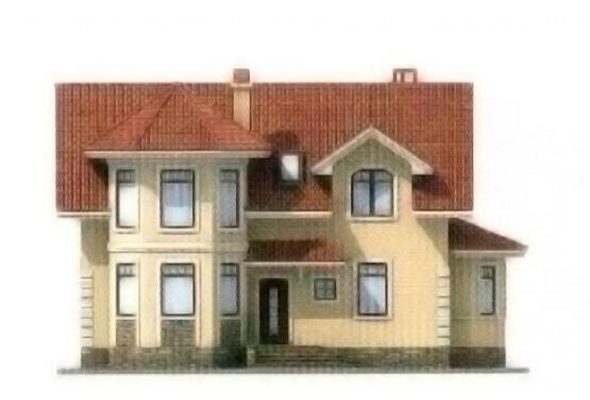Изображение uploads/gss/goods/275/big_5.jpg к проекту дома из СИП-панелей АСД-1275