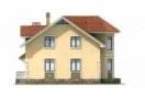 Изображение uploads/gss/goods/275/thumb_4.jpg к проекту дома из СИП-панелей АСД-1275