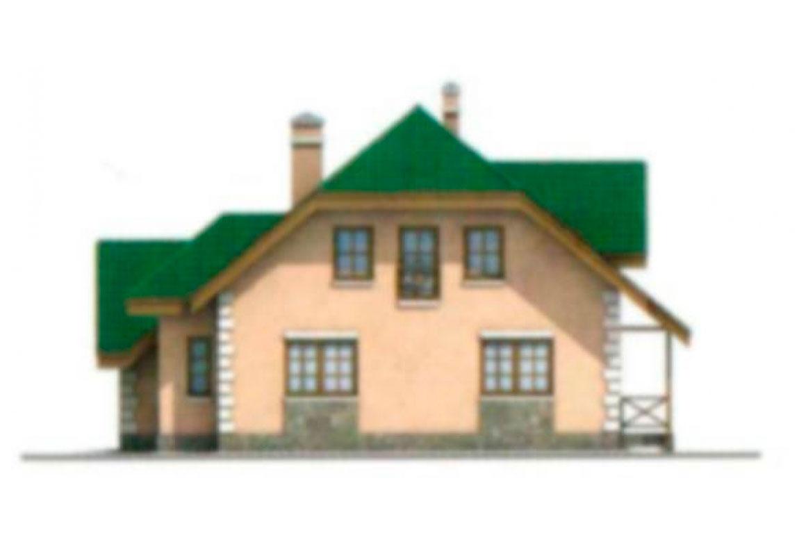 Изображение uploads/gss/goods/276/big_2.jpg к проекту дома из СИП-панелей АСД-1276