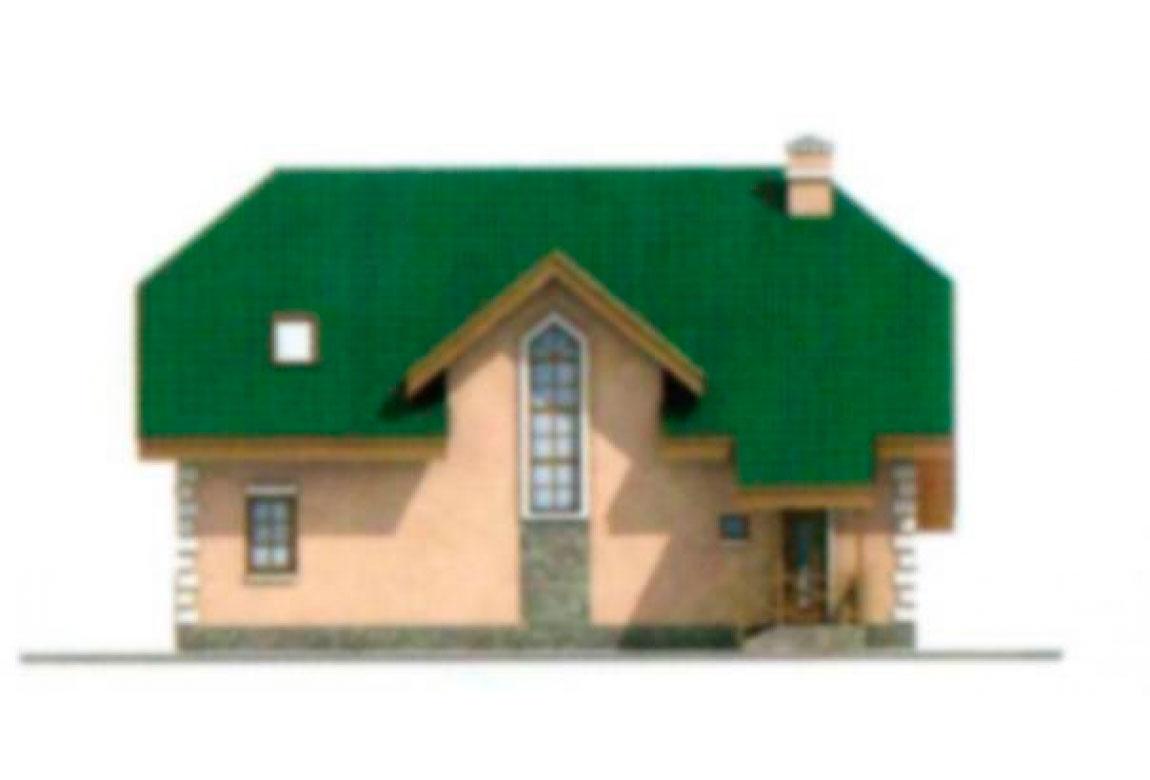 Изображение uploads/gss/goods/276/big_3.jpg к проекту дома из СИП-панелей АСД-1276