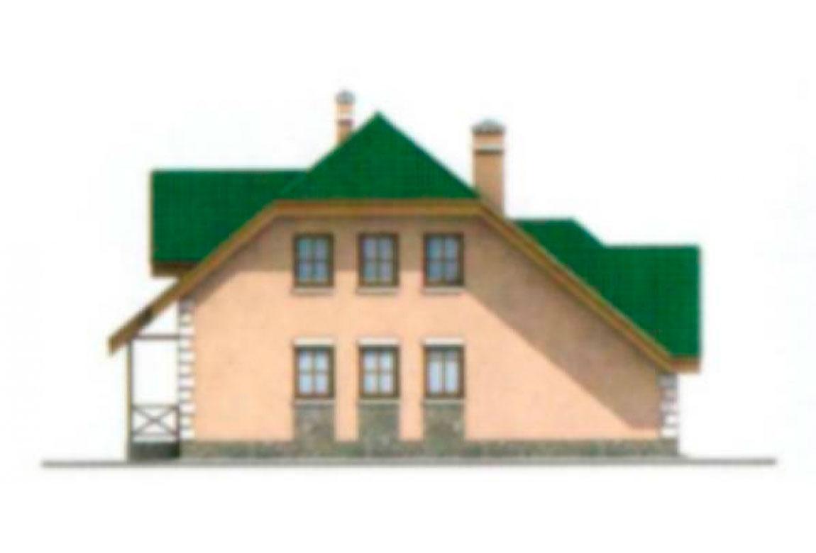 Изображение uploads/gss/goods/276/big_4.jpg к проекту дома из СИП-панелей АСД-1276