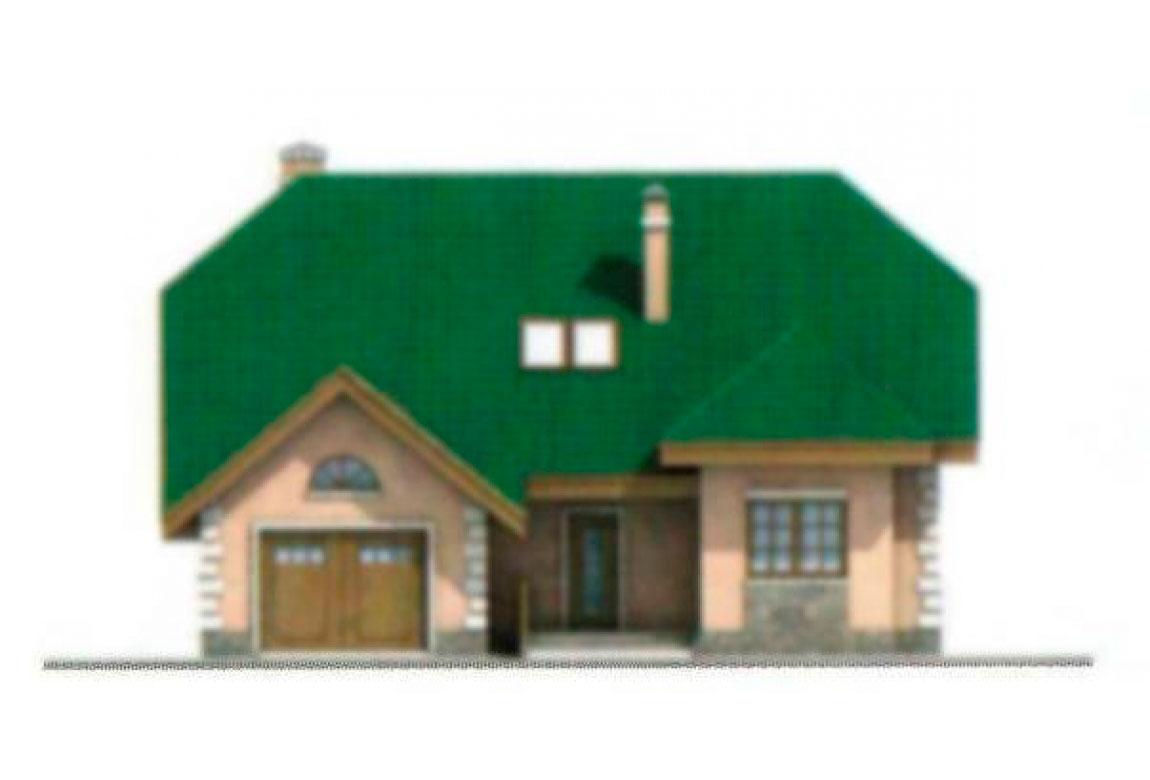 Изображение uploads/gss/goods/276/big_5.jpg к проекту дома из СИП-панелей АСД-1276