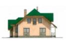 Изображение uploads/gss/goods/276/thumb_2.jpg к проекту дома из СИП-панелей АСД-1276