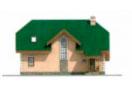 Изображение uploads/gss/goods/276/thumb_3.jpg к проекту дома из СИП-панелей АСД-1276