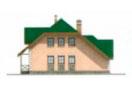 Изображение uploads/gss/goods/276/thumb_4.jpg к проекту дома из СИП-панелей АСД-1276
