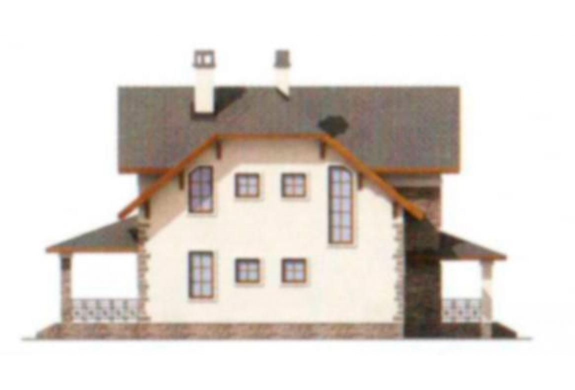 Изображение uploads/gss/goods/277/big_2.jpg к проекту дома из СИП-панелей АСД-1277