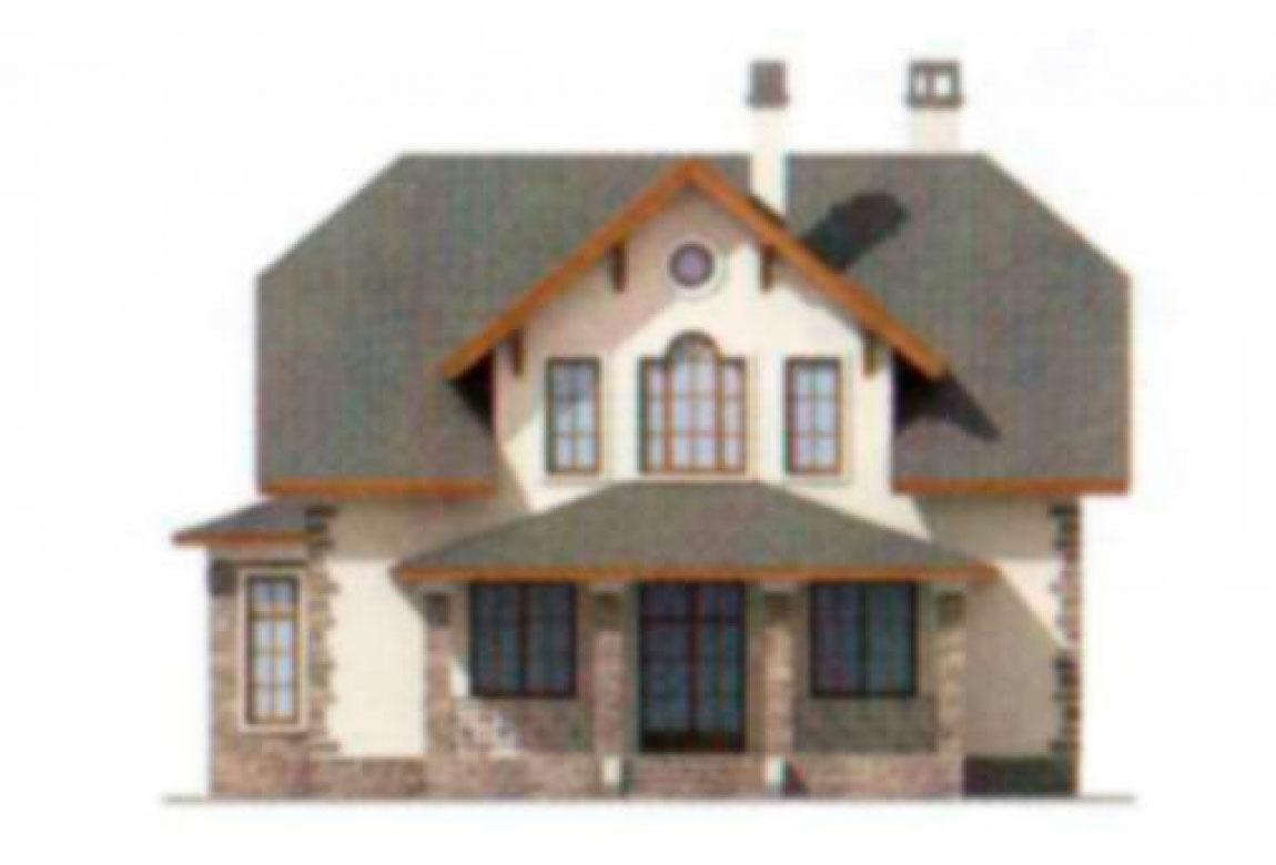 Изображение uploads/gss/goods/277/big_3.jpg к проекту дома из СИП-панелей АСД-1277
