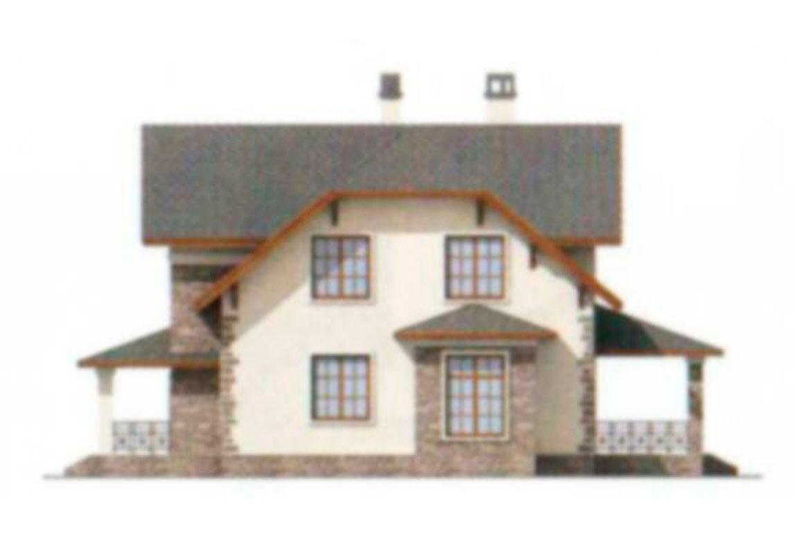 Изображение uploads/gss/goods/277/big_4.jpg к проекту дома из СИП-панелей АСД-1277