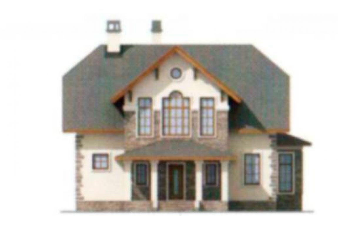 Изображение uploads/gss/goods/277/big_5.jpg к проекту дома из СИП-панелей АСД-1277