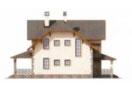 Изображение uploads/gss/goods/277/thumb_2.jpg к проекту дома из СИП-панелей АСД-1277